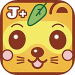 出会い系アプリ Jメール