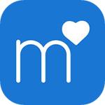 Match.com アプリ
