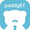 パパ活マッチングアプリ paddy67(パディ・ロクナナ)