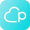 Pairs(ペアーズ) アプリ